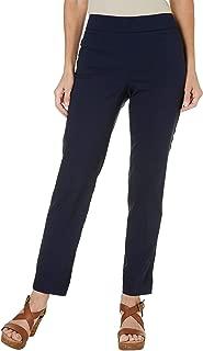 Womens Millennium Heather Pull On Pants 16W Short
