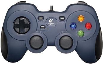 Logitech F310 Gaming Controller (Renewed)