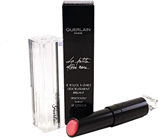 Guerlain Le Rouge Delicieusement Brillant Lip Color - 001 My First Lipstick, 2.8 g