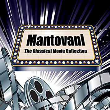 The Classical Movie Collection