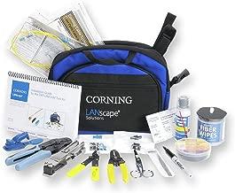 corning fiber cassette