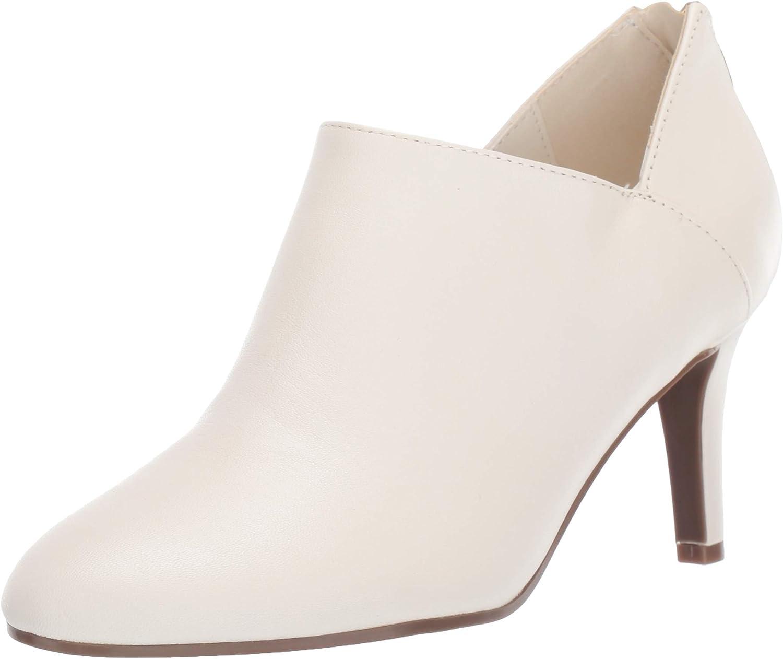 service Bandolino Footwear Women's Ankle Weekly update Boot Dawn