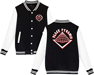 Best black pyramid logo Reviews