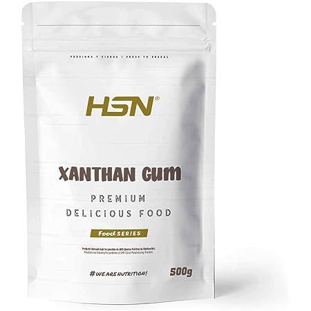 1 KG Xanthan Gum Additif Alimentaire E 415 Stabilisateur Émulsifiant