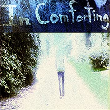 In Comforting