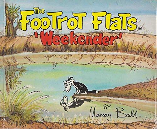 Footrot Flats Weekender 1