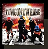 Fungonewrong by Baghead Records