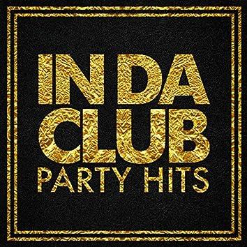 In Da Club Party Hits