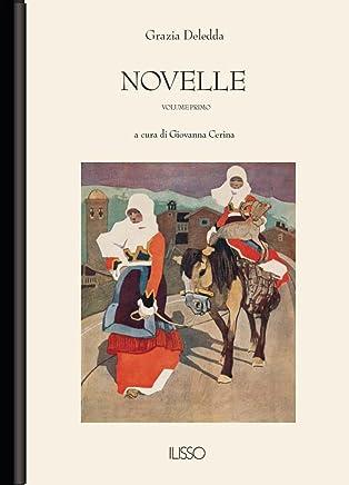Novelle I