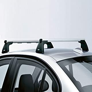 Amazon Com Bmw 3 Series Roof Rack Automotive
