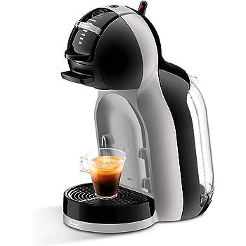 DeLonghi NESCAFÉ Dolce Gusto Mini Me EDG155.BG Máquina de café en ...
