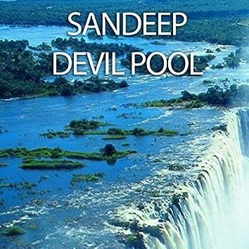 Devil Pool