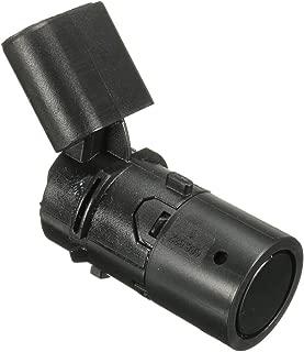 KeoKasu - PCD Parking AID Reversing Ultarsonic Sensor for Audi A3 A4 A6 for VW for Polo 7H0919275D 4B0919275F 7H0919275A