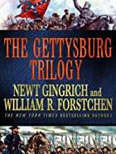 Best newt gingrich gettysburg trilogy Reviews