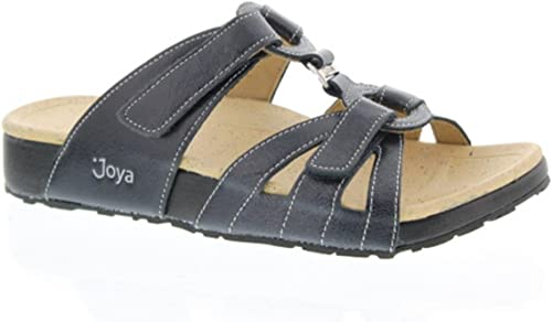Joya Bern Shiny Navy 555san4300u1312 - Hausschuhe de Estar por casa para Hombre