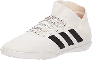 adidas Kids' Nemeziz 18.3 Indoor