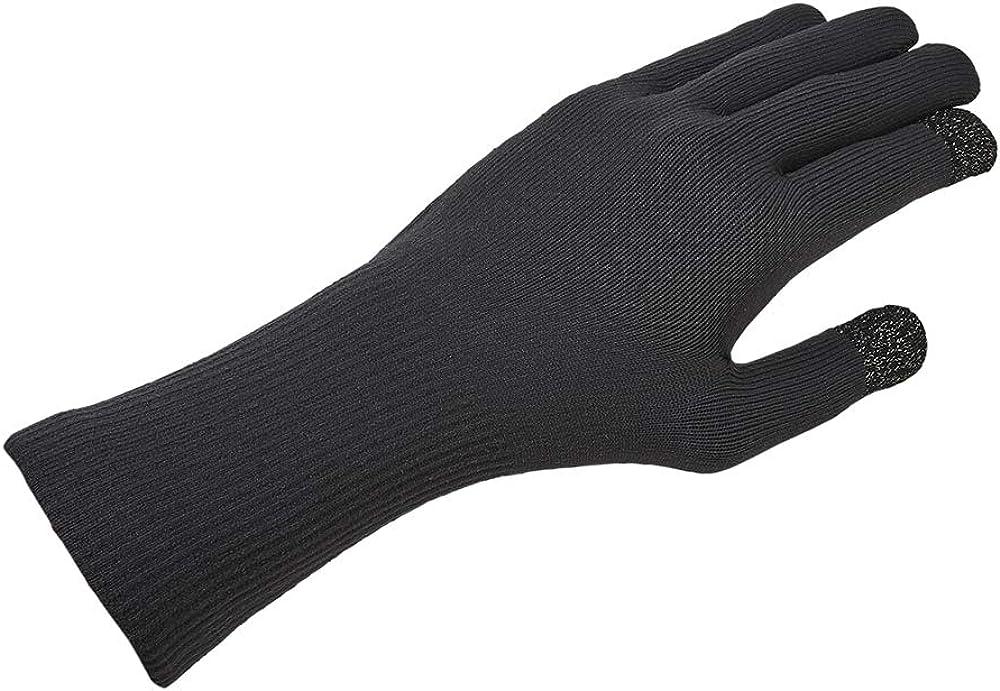 GILL Waterproof Gloves