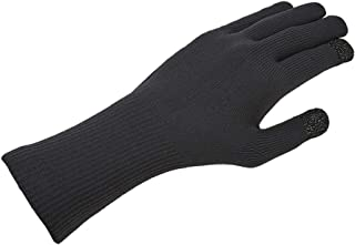 Gill Waterproof Gloves 2021 - Black 7500