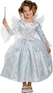 Best your fairy godmother Reviews