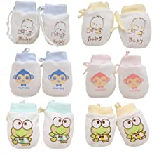 Best cute mittens for babies Reviews