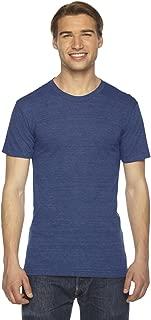 tri blend gym shirts
