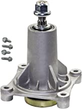 Antanker Spindle Assembly Replacement AYP 187292/192870 Craftsman 532-18-72-92/532 18 72-81