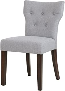 Best madison park emilia tufted back dining chair Reviews