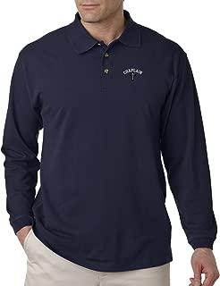 Best chaplain shirts apparel Reviews