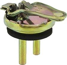 NTK AJ0079 Air Charge Temperature Sensor