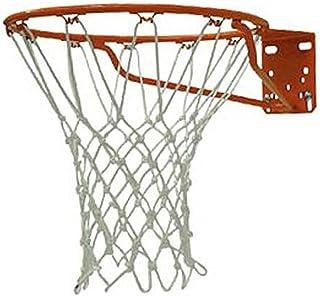 Spaldingスーパーゴールバスケットボールリム–ユニバーサルマウント