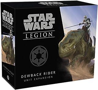 Fantasy Flight Games FFGSWL42 Star Wars Legion: Dewback Riders