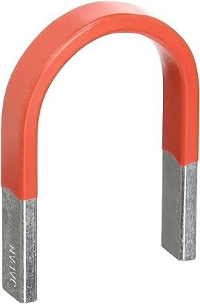 SK11 磁铁U型 强力挤压器 *10