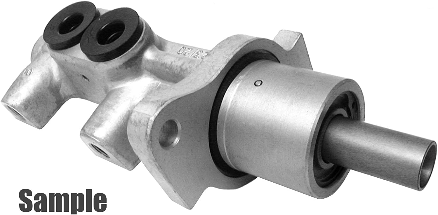 Centric Free Shipping New Parts 134.61012 Drum All items in the store Wheel Brake Cylinder