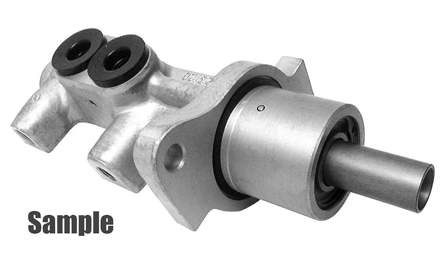 Centric 130.42800 Brake Master Cylinder