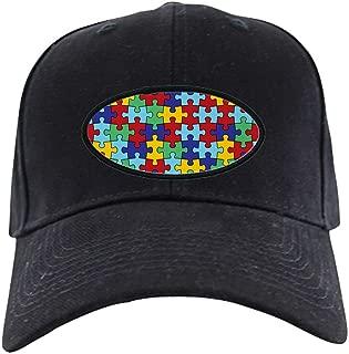 Best autism awareness puzzle hat pattern Reviews