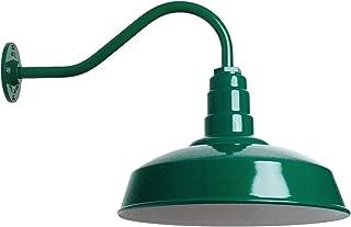 Best marcil outdoor barn light Reviews