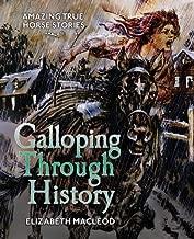 معرض من خلال التاريخ: قصص حصان رائعة