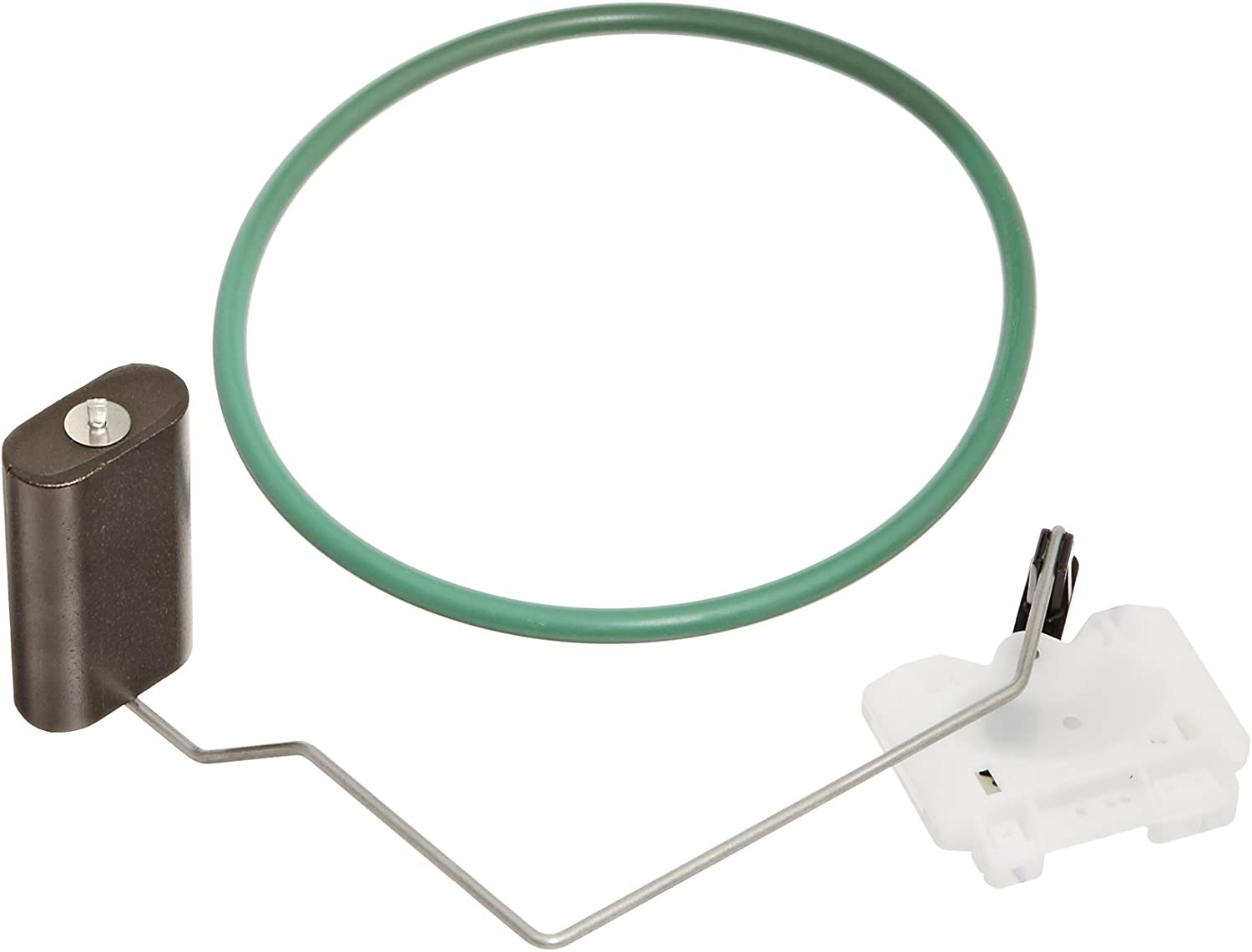 ACDelco GM Original Equipment Jacksonville Mall SK1259 Sensor Fuel with Kit Max 68% OFF Level