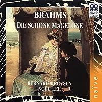 Brahms;Die Schone Magelone