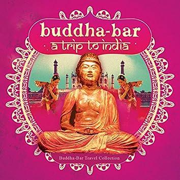 Buddha-Bar: Trip to India