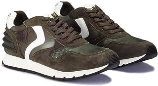 Amazon.it: Voile Blanche Sneaker casual Sneaker e scarpe