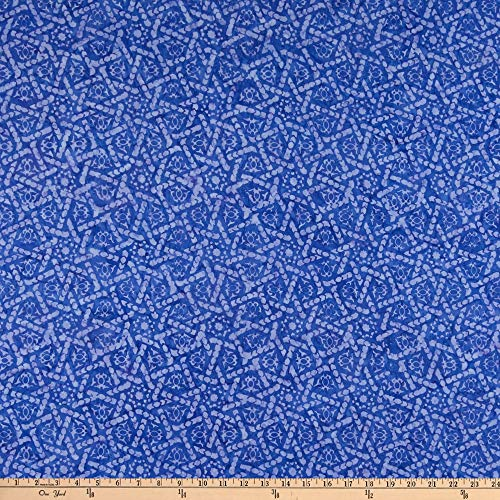 32 x 22 cm PU Leather Fabric Sheet Canvas Back for Craft DIY and Christmas Decoration 12.6 x 8.6 Inch 24 Colors Shiny Superfine Glitter Fabric