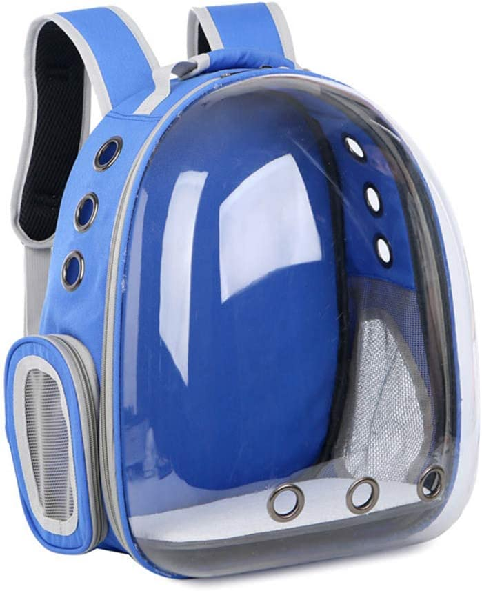 yanbirdfx Our shop OFFers the best service Portable Travel Pet Carrier Puppy New life Backpack Ca Dog