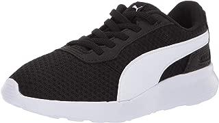 Unisex-Kids' St Activate Sneaker