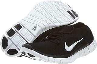 Air MAX Plus, Zapatillas de Gimnasia para Mujer