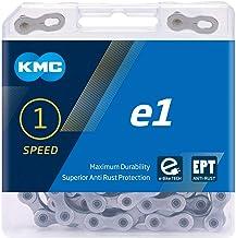 KMC E1 Ept Ketting