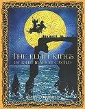 The Elfin Kings of Rinn Mahon Castle (English Edition)