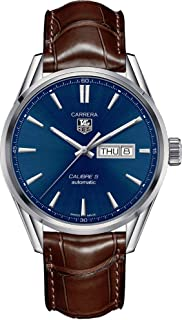 Best tag heuer day date Reviews