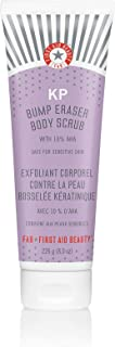 Best cowshed body scrub Reviews