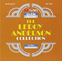 The Leroy Anderson Collection